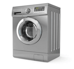 washing machine repair corona ca